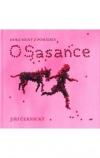 O Sasance - dokument z pohádky o Sasance