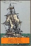 Poslední plavba kapitána Lapérouse: dobrodružné vyprávění
