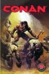 Barbar Conan #06
