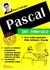 Pascal pro zelenáče