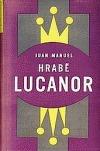 Hrabě Lucanor