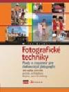 Fotografické techniky