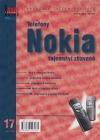Telefony Nokia tajemství zbavené