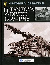 9. tanková divize 1939 - 1945