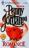 Romance: Šance pro lásku / Nezapomenutelný muž