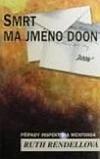 Smrt má jméno Doon