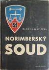 Norimberský soud