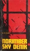 Norimberský deník