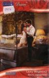 Roční manželství