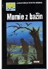 Mumie z bažin