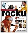 Encyklopedie rocku