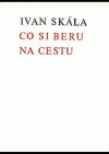 Co si beru na cestu
