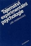 Tajemství experimentální psychologie