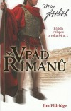 Vpád Římanů