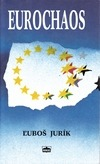 Eurochaos