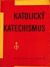 Katolický katechismus