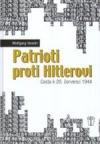 Patrioti proti Hitlerovi