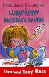 Lumpárny darebáka Davida