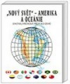 Nový svět - Amerika a Oceánie