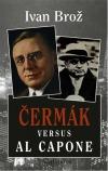 Čermák versus Al Capone