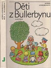 Děti z Bullerbynu