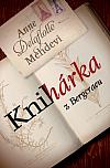 Knihárka z Bergeracu