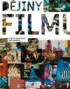 Dějiny filmu: Přehled světové kinematografie