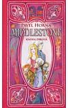 Middlestone: Kniha druhá