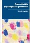 Praxe dětského psychologického poradenství