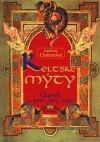 """Keltské mýty: Člověk a jeho """"Jiný svět"""""""