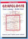 Grafologie - Čtení z písma - druhé čtení