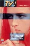 Richard Kočičí srdce