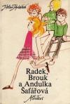 Radek, brouk a Andulka Šafářová