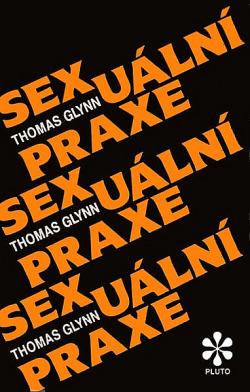 Sexuální praxe obálka knihy