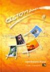 Cestománie II. obálka knihy