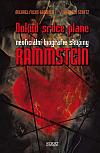 Dokud srdce plane: Neoficiální biografie skupiny Rammstein