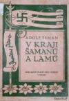 V kraji šamanů a lamů