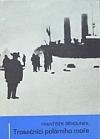 Trosečníci polárního moře