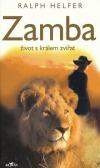 Zamba: Život s králem zvířat