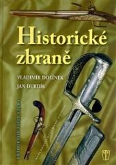 Historické zbraně