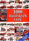 1000 hasičských vozů