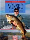 Norsko - fascinující rybolov