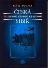 Česká Sibiř