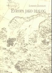 Evropa jako dialog