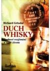 Duch whisky