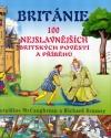 100 nejslavnějších britských pověstí