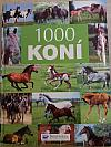 1000 koní