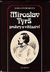 Miroslav Tyrš – Prohry a vítězství