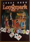 Longmark kouzelník
