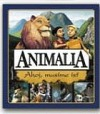 Animalia - Ahoj, musíme jít